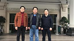 武汉珂玛参加杭州《融媒体技术应用与节目制作技能提升》培训会