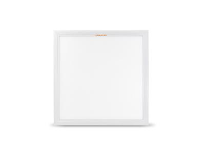 KM-LB606防眩录播教室面板灯