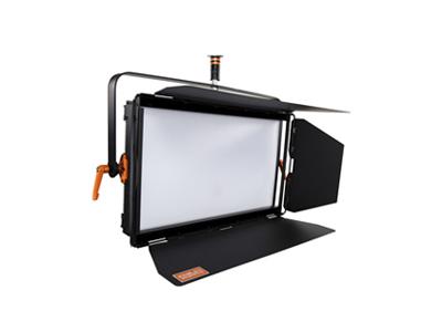 KM-S12 演播室LED平板柔光灯
