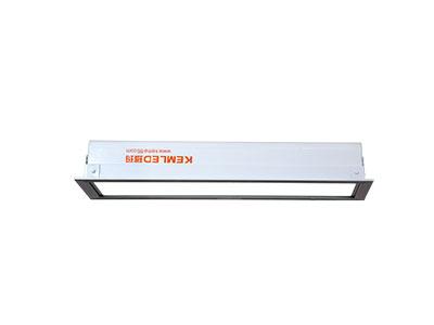 KM-S8 演播室LED白色外挂式会议室灯