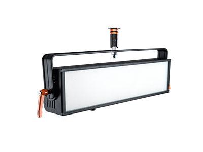 KM-S8 演播室LED地面脚光灯