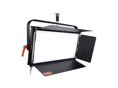 KM-S10<br/>演播室LED平板柔光灯