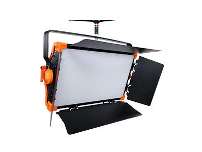 KM-S21 LED影视平板面光灯灯