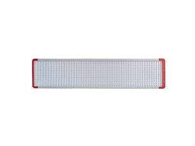 KM-JS36 LED教室灯