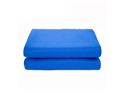 蓝/绿色抠像幕布