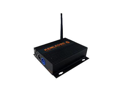 KM-M501 蓝牙信号控制器