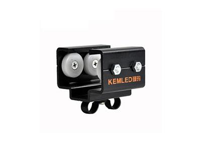 KM-DLHC 电缆滑车