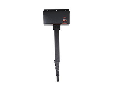 KM-HLJL 电动型恒力吊杆