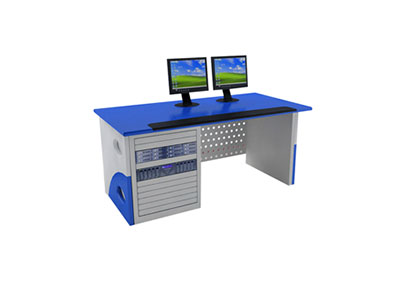KM-HFBT-1600非编操作台