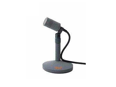 【央视同款】播音话筒KM-8060