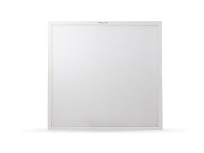珂玛 KM-LB606(新款)防眩录播教室LED灯44W/20W 600x600mm(300x600mm)