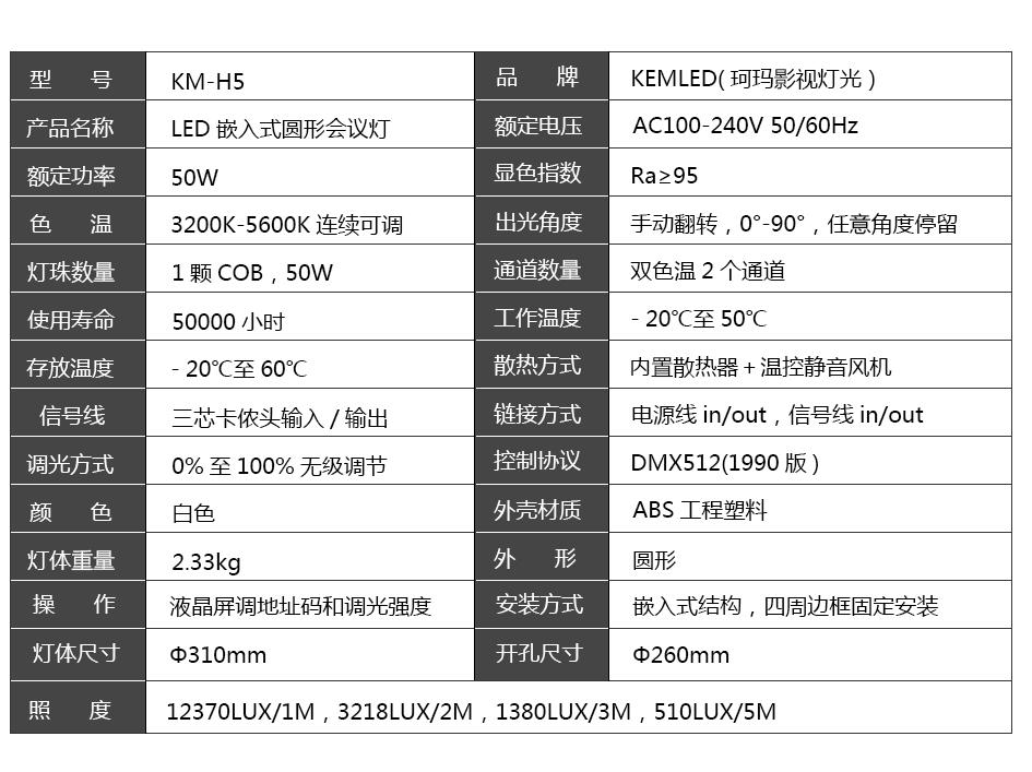 KM-H5详情页_11