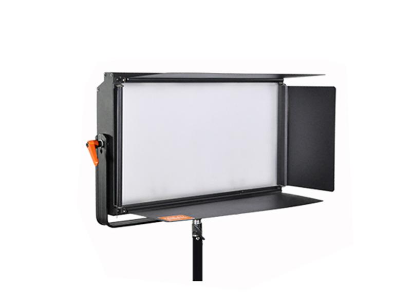 KM-H12B演播室LED平板灯