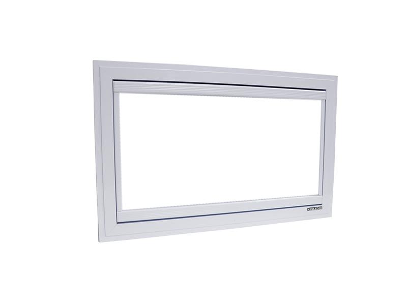 KM-H12B  嵌入式不可调角度LED会议室顶光灯