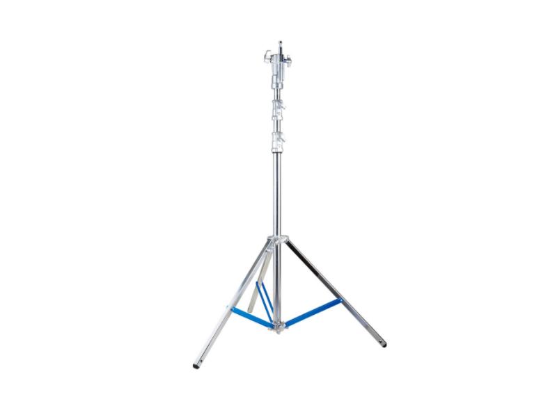 KM-LS5液压灯具三脚架