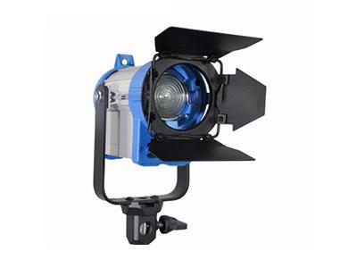珂玛DTW-150W蓝白钨丝聚光灯
