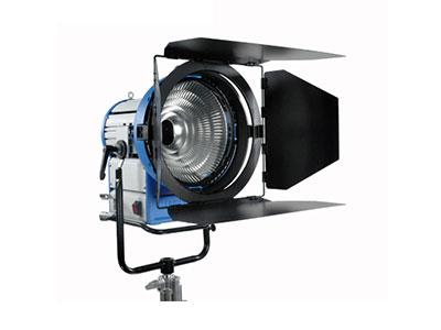 珂玛DTD-1800W影视镝灯